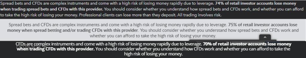 Spread betting tax hmrc tax binary options forum australian