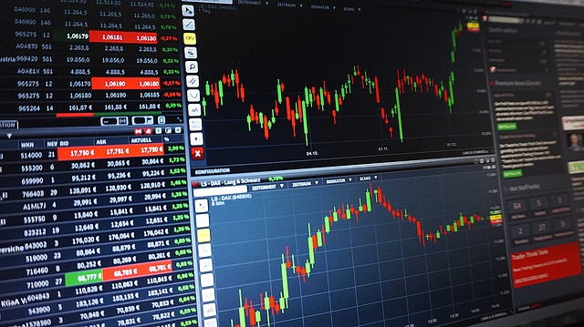 How to choose a stock broker or online platform - The reputation of a broker is just as important as their execution times.