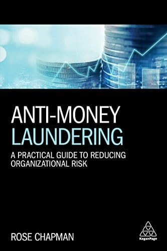 Anti Money Money Laundering
