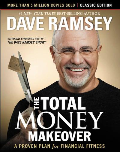 Dave Ramsey: Total Money Makeover