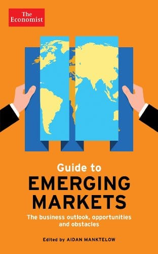 Economist guide to emerging markets