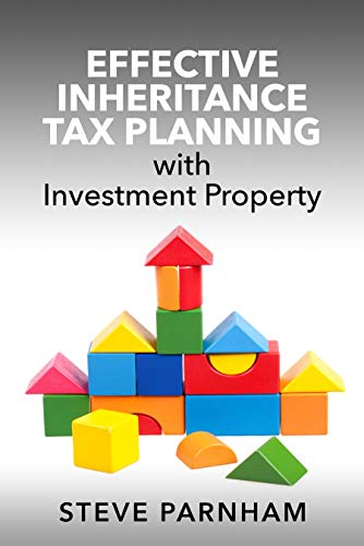 Effective inheritance tax planning with investment property
