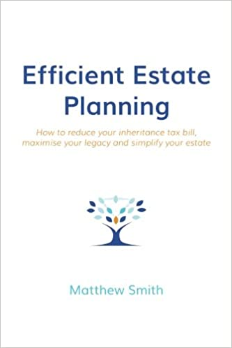 Efficient estate planning