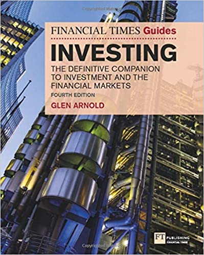 FT Investing Guide