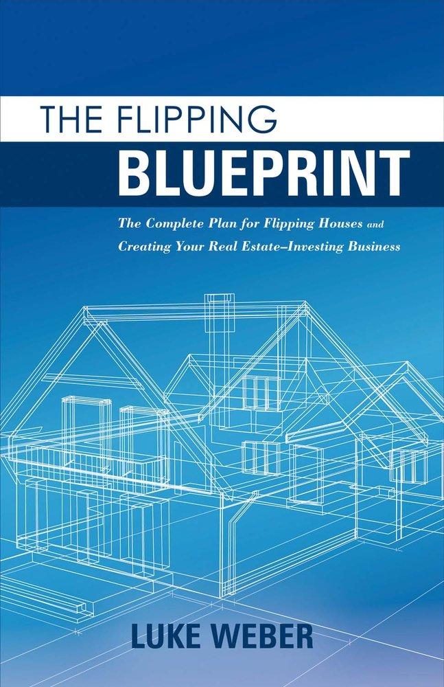 The Flipping Blueprint