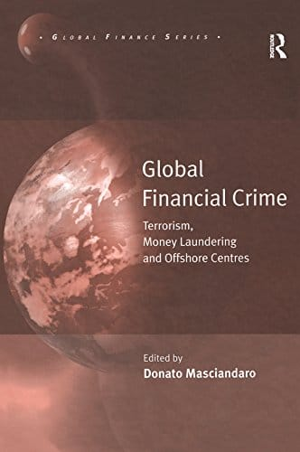 Global Financial Crime