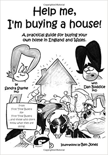 Help me buying a house