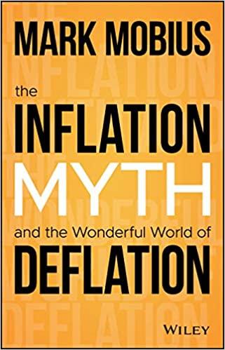 Inflation myth