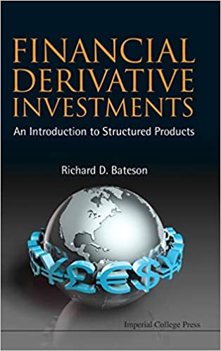 Introduction to structured products