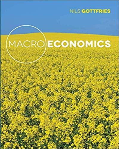 Books on economics