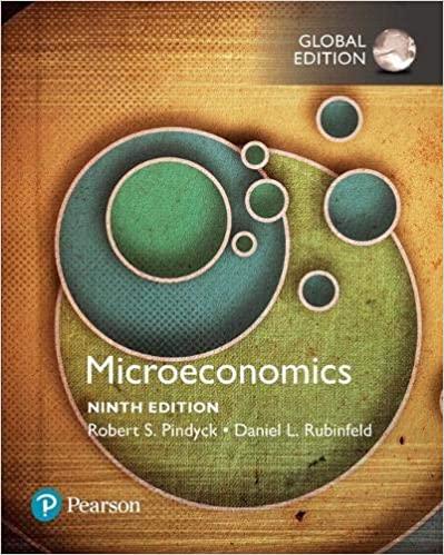 Economics books robert