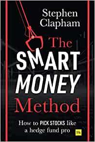 Smart Money Method