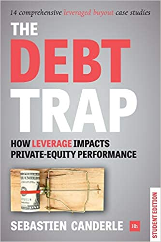The Debt Trap