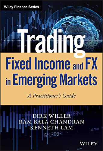 Trading fixed income emerging markets