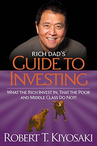 Best investing book: Common Sense Investing