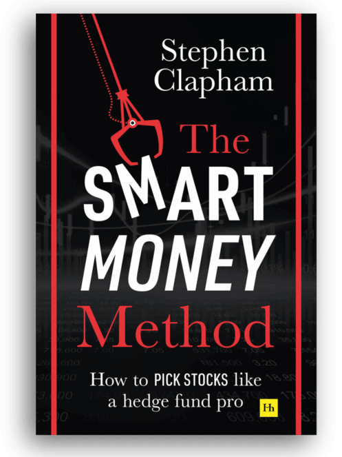 Best investing book: How to Read the Financial Pages