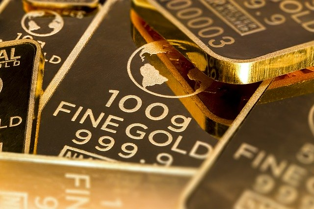 Is Gold Overpriced & Overvalued?