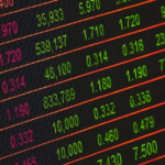 The Different Types of Stockbroker