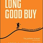 Book Review: The Long Good Buy – Analysing Cycles in Markets