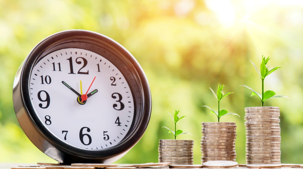 Value investing - a beginners guide