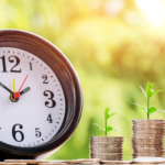 Value Investing – A Beginners Guide