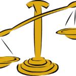 Balance Sheet – Definition
