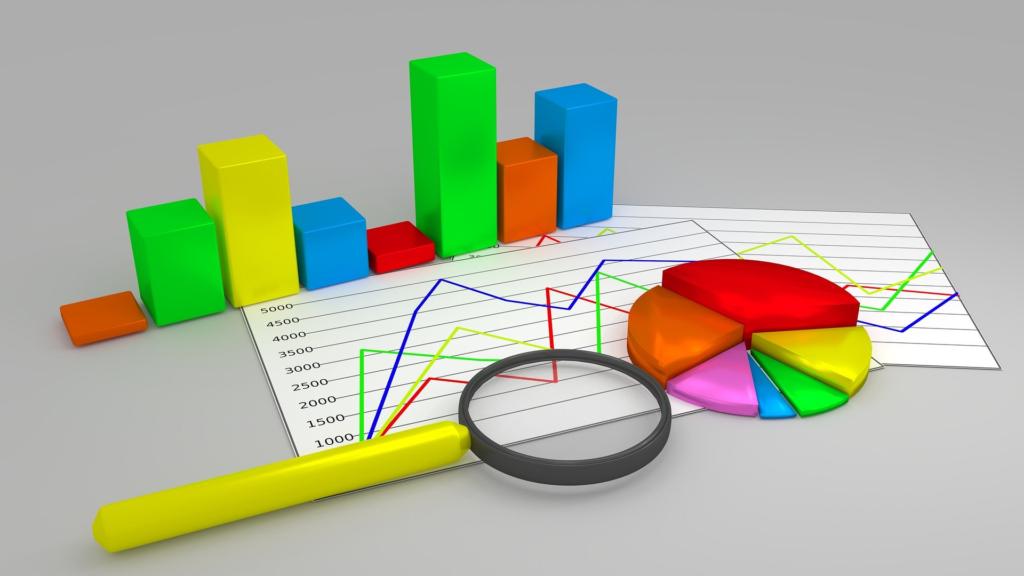 Financial Statements - Definition