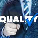 Quality of Earnings – Definition