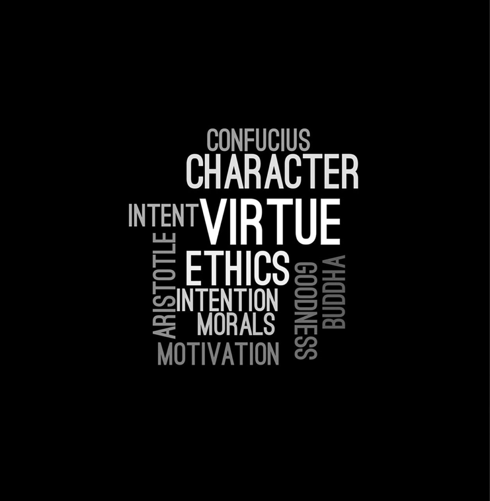 Code of Ethics - Definition