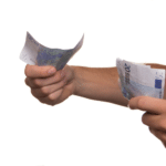 Unsecured Loan – Definition