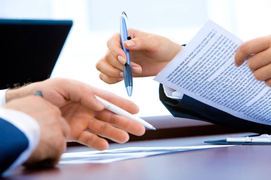 Onerous Contract - Definition