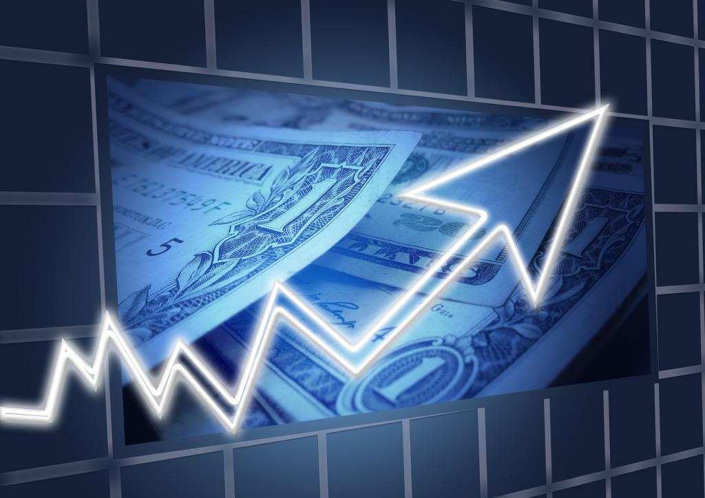 FX Volatility